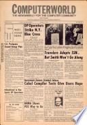 16 Jan 1974