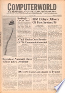 13 Aug 1979