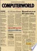 4 Jul 1988