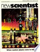 18 Feb 1982
