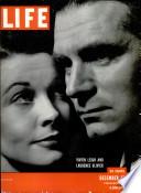 17 Dec 1951