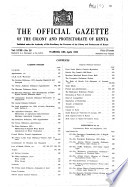 24 Apr 1956