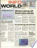 8 Jun 1992