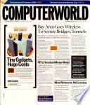 16 Dec 2002