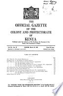29 Mar 1938