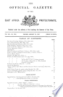15 Jan 1912