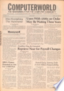 25 Jun 1979