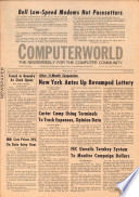 27 Sep 1976