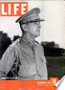 8 Dec 1941