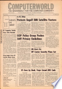 2 Oct 1974