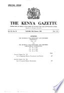 28 Feb 1958