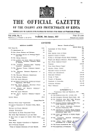 18 Jan 1955