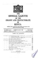 5 Nov 1935