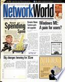 13 Mar 2000