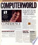 1 Oct 2001