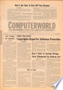 14 Mar 1977