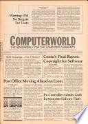 14 Aug 1978