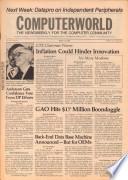 24 Mar 1980