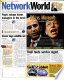 25 May 1998