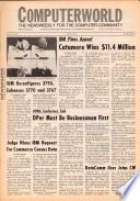 9 Jul 1975