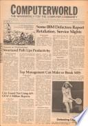 25 Aug 1980