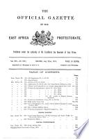 22 Jul 1914