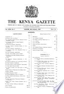 28 Feb 1961