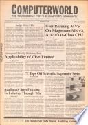 17 Sep 1979