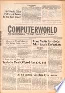 3 Sep 1979