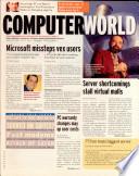 13 Jan 1997