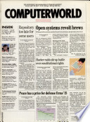 25 Jun 1990
