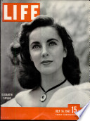14 Jul 1947