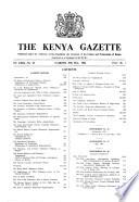 30 May 1961