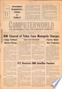 5 Feb 1975