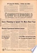 20 Dec 1976