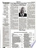 28 Feb 1983