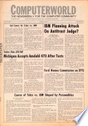 15 Oct 1975