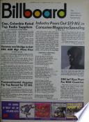 23 Dec 1967