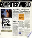 23 Jun 2003