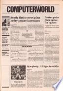 29 Apr 1985