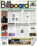 2 Aug 1997