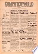 28 Jun 1972