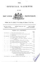 4 Feb 1914