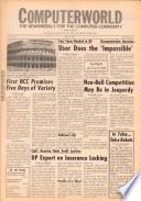 30 May 1973