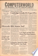 28 Aug 1978