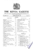 28 Mar 1961