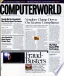 16 Jun 2003