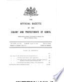 13 Aug 1924