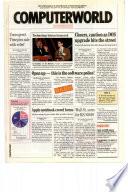 17 Jun 1991