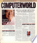 23 Jul 2001